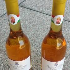 bevmo 77 photos 192 reviews wine spirits 885 s