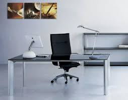 home office desk ideas for fine designing small space idolza