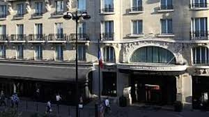 bureau de change germain des pres hotel pont royal 5 hrs hotel in