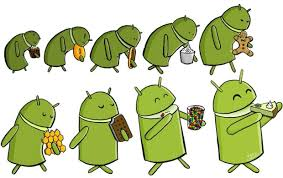 os android any ideas on android update news and apps about android