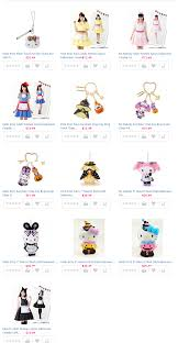 a cute shop faq u0026 blog u2013 cute hello kitty halloween items just