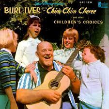 burl ives biography albums links allmusic