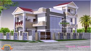 houses tamilnadu style youtube maxresdefault home design rare