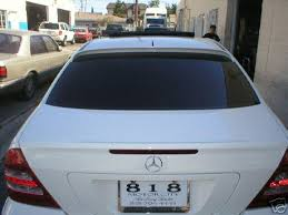 mercedes license plate holder license plate frames all you want to page 3 mbworld org