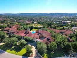 million dollar homes for sale in san antonio tx san antonio tx