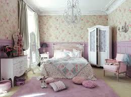 chambre d h e romantique maison romantique deco