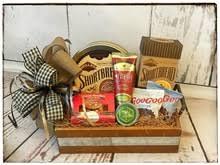 Nashville Gift Baskets Nashville Themed Gift Baskets By Heavenly Treats 4 U