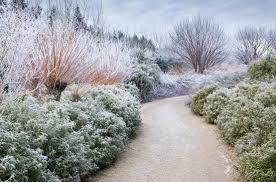 Winter Garden Jobs - landscape gardening jobs cambridgeshire u2013 izvipi com