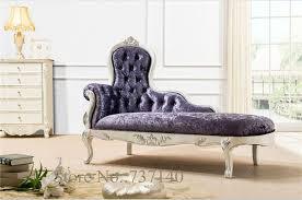 canapé princesse royale baroque canapé princesse canapé chesterfield luxe élégant
