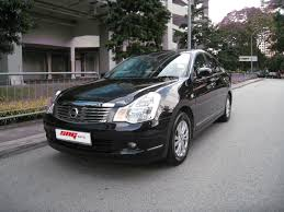 nissan sylphy sng auto trading nissan sylphy 1 5 a