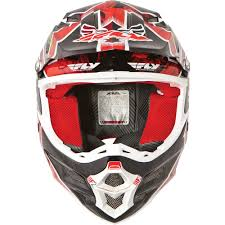 fly motocross helmet fly racing 2015 f2 carbon acetylene full face helmet available at