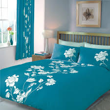 Teal Bed Set Bedding Curtain Sets Bedding Set Hypnotizing Silver Grey Comforter