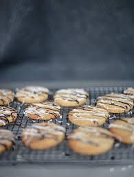 la cuisine sans gluten 162 best recettes sans gluten images on food