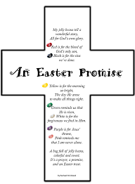 free easter speeches for youth uncategorized easter poems uncategorized your20love20