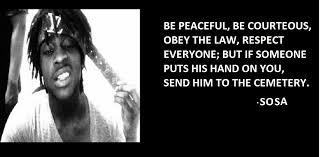 Chief Keef Memes - chief keef quotes 019 best quotes facts and memes