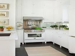 cheap apartment cabinet doors best modern kitchen cabinets for