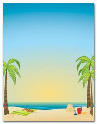 beach birthday invitations beach birthday invitations with