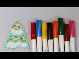 edible pen colour splash edible pens for cake decorating modelling paste