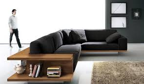 italienisches sofa sofa italienisches design chef on sofa designs mit italienisches
