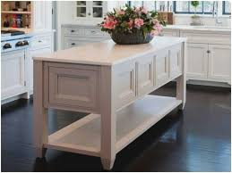 kitchen islands toronto lovely where to buy kitchen islands in toronto