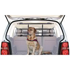 porta cani per auto griglia g3 divisori e re speedup