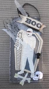 90 best cards halloween mummy images on pinterest halloween