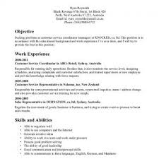 cover letter volunteer resume template volunteer resume template