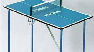 how much does a ping pong table cost mini ping pong table by joola grandparents com