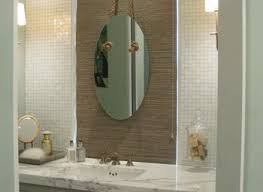 bathroom sets walmart realie org