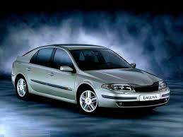 renault scenic 2001 interior renault laguna related images start 400 weili automotive network
