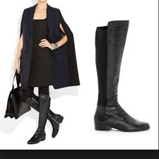womens boots and bromley 49 michael kors boots michael kors bromley the knee