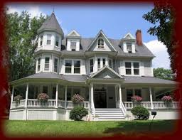 3 story houses king s victorian inn accomodations rates