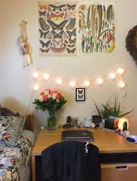 evergreen state college on campus apartments dorm room trends room decor evergreen state college on campus apartments