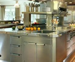 stainless kitchen island kitchen islands category page 49 stainless kitchen islands staten