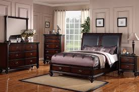 bedroom broyhill bedroom furniture discontinued chairs premier