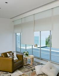 internal products specialty roller blinds modular shades shutters