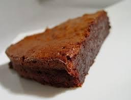 cuisine sans farine gâteau au chocolat sans farine recettes a cuisiner le meilleur