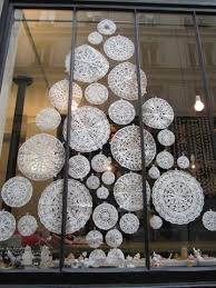 Best Christmas Store Window Decorations by 115 Best X Mas Merchandising And Display Images On Pinterest
