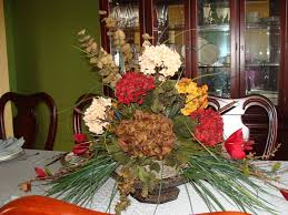 floral centerpieces for kitchen tables kitchen table flower arrangements kitchen cabinets remodeling net