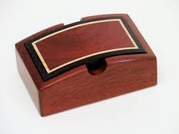 Woodwork Wooden Box Plans Small - 173 best woodworking projects boxes images on pinterest boxes