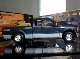 toyota trucks and suvs 1 18 u0026 1 24 pickup trucks u0026 suv diecast model my collection