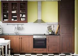 ikea kitchen cabinets door sizes ikea edserum cabinet doors panels large sizes sektion discontinued kitchen ebay