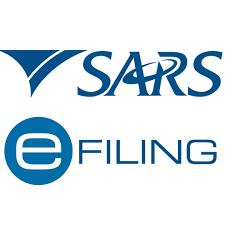 E Filing Sars Mobile Efiling On The App Store
