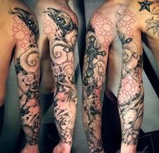 297 best tattoo designs images on pinterest tattoo ideas tree