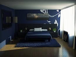bilder fürs schlafzimmer moderne tapeten fürs schlafzimmer wohnung ideen