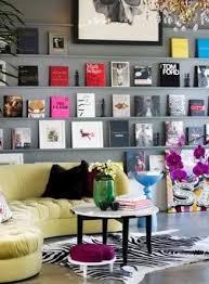Interior Decorating A Bud Affordable Interior Design Ideas