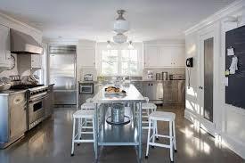 steel kitchen island stainless steel kitchen island