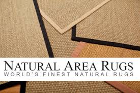 natural area rugs houzz