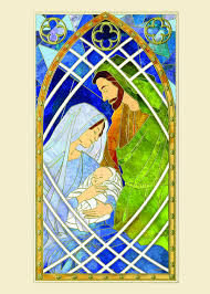 recycled christmas cards u2013 green holiday cards