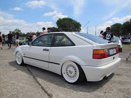 volkswagen corrado purple ice white vw corrado my favorite vehicles pinterest volkswagen